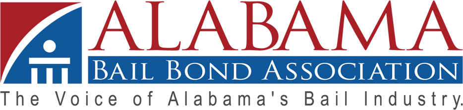 Alabama Bail Bond Association
